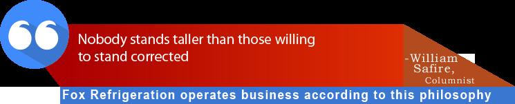 quotes2