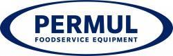 permul logo
